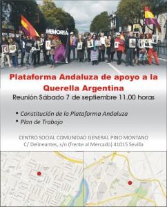 Acto_constitución_Plataforma_Andaluza_web