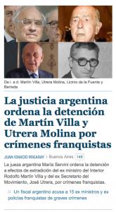 El Mundo 31 10 2014