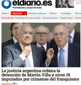 Eldiarioes 31 10 2014