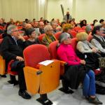 Plataforma catalana acto 17 dic 2014