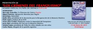 Banner_Revista_02