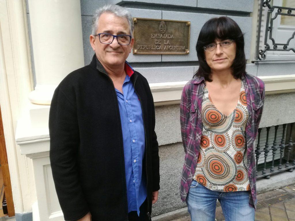 consulado-argentino