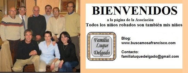 familia-luque-delgado_ediima20161008_0238_5