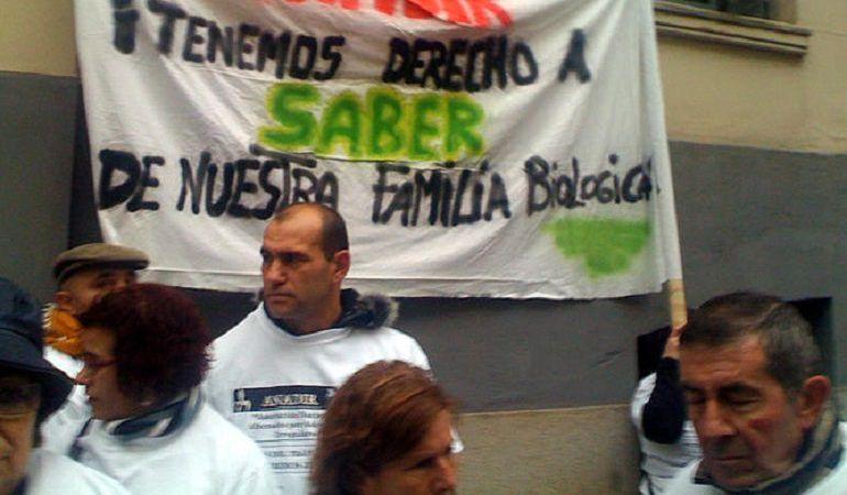 1485372001_267889_1485372641_noticia_normal