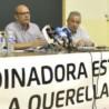 La embajadora española ante la ONU esgrime razones políticas para incumplir los tratados internacionales sobre DDHH suscritos por el Estado español.