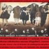 17 de julio: concentración contra la impunidad del franquismo en Vitoria-Gasteiz.