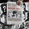 La ONU lo tiene claro: España tiene que juzgar o extraditar a los franquistas