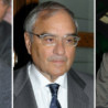 Comunicado sobre la negativa del Gobierno a detener a los exministros imputados
