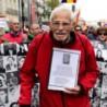 La Justicia tuerta: cuando víctimas del franquismo acuden a los juzgados y sus verdugos siguen impunes