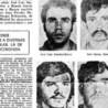 Las condenas de los últimos fusilados por Franco no han sido anuladas en la democracia