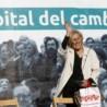 Comunicado de las Organizaciones de la CeAqua: Denuncian la inhibición del Ayuntamiento de Madrid en la querella contra los crímenes del franquismo