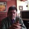 Entrevista a Carlos Slepoy 24-04-2015