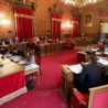 El Ayuntamiento de Tarragona se querellerá contra los crímenes del franquismo cometidos contra sus ciudadanos