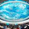 Videos de la 27ª sesión del Consejo de DDHH en Ginebra.