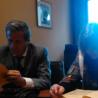 Los archivos españoles en la querella argentina contra el franquismo