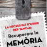 Agenda Santa Coloma de Gramanet: Recuperem la Memòria Històrica 2015