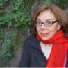 Ana Messuti: «Con las víctimas del franquismo no sirve el borrón y cuenta nueva»