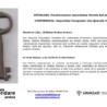 Hitzaldiak/ Conferencia 18.02.2015