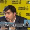 Visión 7: Exigen a España que no obstaculice causas de crímenes del franquismo