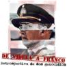 Ciclo Político-Cultural: De Videla a Franco