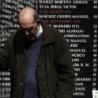 Fusilamientos y torturas del franquismo regresan a los tribunales españoles