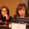 Víctimas, abogados y diputados apoyan en el Congreso la querella argentina contra el franquismo