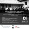 III Sesión del Seminario Internacional DDHH: Mujer y Franquismo: Las huellas del verdugo. La vida de las presas del franquismo después de la cárcel.