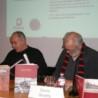 Video: jornadas sobre la Querella Argentina en Oviedo