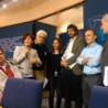 Les victimes du franquisme veulent se faire entendre à Bruxelles