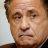 Comunicado de repudio a las declaraciones del ex presidente Eduardo Duhalde