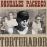 El fiscal abre la puerta a que se investiguen en España las torturas cometidas por Billy el Niño en el franquismo