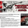 Proyección del documental sobre los sucesos de sanfermines 78