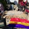 Han comenzado los trabajos en la fosa 94 de Paterna