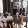 Inaugurada la oficina de atención a las víctimas del franquismo en A Coruña
