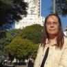 El equipo de forenses de Argentina ayudará a una víctima del franquismo