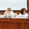Informe sobre las actividades realizadas en Ginebra del 10 al 12 de septiembre de 2014.
