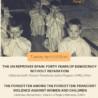 """Ciclo de Conferencias en Nueva York: """"Las víctimas del franquismo: Una reparación que nunca llega"""""""