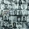 Dos víctimas del franquismo declaran en la querella argentina