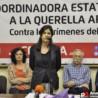 Reportaje de Periodismo Digno sobre el acto de #TorturadoresExtradición