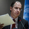 """""""España debe extraditar o juzgar a los responsables de violaciones graves de DD HH – Expertos de la ONU"""