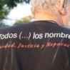 Las cien mil víctimas de Franco rescatadas por la base de datos todoslosnombres.org