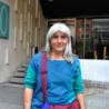 """La germana de Puig Antich considera """"històrica"""" l'ordre de detenció contra Martín Villa i Utrera Molina"""