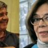 La Coordinadora Estatal de Apoyo a la Querella Argentina contra los crímenes del franquismo (ceaqua) y sus abogados  reciben el premio a la solidaridad 2017