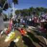 El ayuntamiento de Castellón apoyará a las víctimas del franquismo