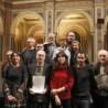 Seis nuevas querellas presentadas en Valencia por las torturas sufridas durante el franquismo