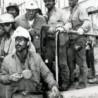 Así se torturaba durante el franquismo: los testimonios recopilados por la juez Servini