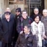 Un juzgado de Valencia investiga por primera vez en España las torturas de la brigada político-social del franquismo