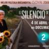 «El Silencio de Otros» en La 2 el 4 de abril