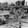 Sin letrinas ni barracones: presos políticos en el campo de concentración de Torremolinos