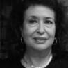 Lidia Falcón presenta su denuncia en el Consulado argentino de Madrid